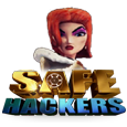 Safe Hackers by Skill on Net