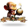 Ghost Pirates by Skill on Net