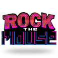 Rock the Mouse by GamesOS