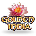 Golden India by GamesOS