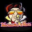 Karaoke Star by GamesOS