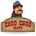 Choo-Choo Slots by GamesOS