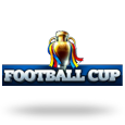 Football Cup by GamesOS