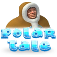 Polar Tale by GamesOS