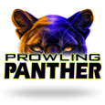 Prowling Panther by IGT