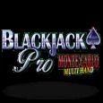 Blackjack online spielen professionell