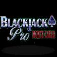 Blackjack MonteCarlo Pro by NextGen