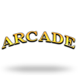 Arcade by Wazdan