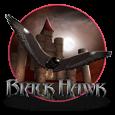 Black Hawk by Wazdan
