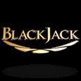 Blackjack by Wazdan