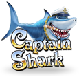 Captain Shark by Wazdan