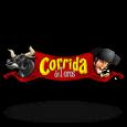 Corrida Romance by Wazdan
