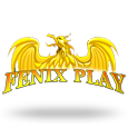 Fenix Play by Wazdan