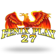 Fenix Play - 27 Lines by Wazdan
