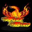 Fire Bird by Wazdan
