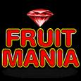 Fruit Mania by Wazdan