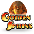 Golden Sphinx by Wazdan