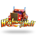 Highway to Hell by Wazdan