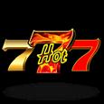 Hot 777 by Wazdan