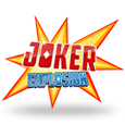 Joker Explosion by Wazdan
