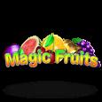 Magic Fruits by Wazdan