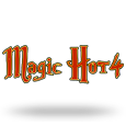 Magic Hot - 4 Reels by Wazdan