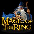 Magic of the Ring by Wazdan