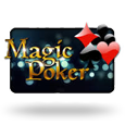 Magic Poker by Wazdan