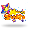 Magic Stars by Wazdan