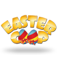 Easter Coop by Daub