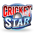 Cricket Star by MicroGaming