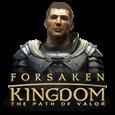 Forsaken Kingdom by Rabcat