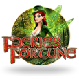 Faeries Fortune by Big Time Gaming