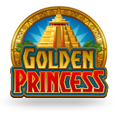 Golden Princess by MicroGaming