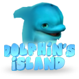 Dolphin's Island by iSoftBet