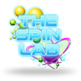 The Spin Lab by NextGen