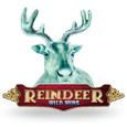 Reindeer Wild Wins by Genesis Gaming