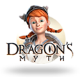 Dragon's Myth by Rabcat
