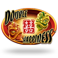 Double Happiness by Aristocrat
