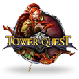 Tower Quest by Play n GO
