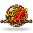Golden Legend by Play n GO