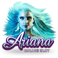 Ariana by MicroGaming