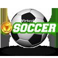 Virtual Soccer by 1x2gaming