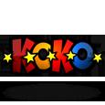Koko Wars by 1x2gaming