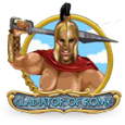 Gladiator of Rome by 1x2gaming