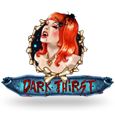 Dark Thirst by 1x2gaming