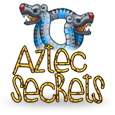Aztec Secrets by 1x2gaming