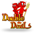 Double the Devil by Cadillac Jack