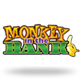 Monkey in the Bank by Cadillac Jack