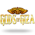 Gods of Giza by Genesis Gaming